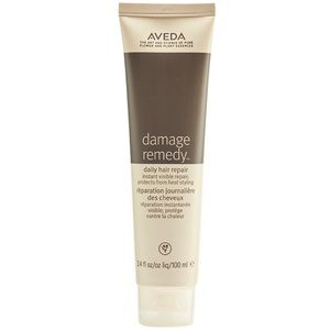 AVEDA damage remedy™ daily hair repair NEW